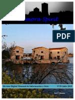 XXIII Semana Galega de Filosofía - Dossier de prensa 6cef7f8665