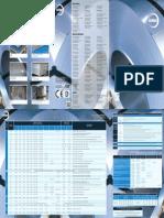 Acerinox_productos