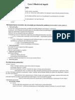 Curs 5 - Medicina legala.pdf