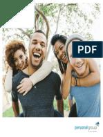 Personal Group Corporate Brochure.pdf