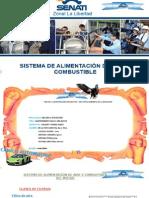 SISTEMA-DE-DISTRIBUCION.pptx