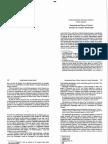 Martinez Scheffel 2003 Narratology and Theory of Fiction