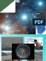 Lixo Espacial - versão de apresentação final