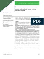 Undergraduate Nursing.pdf