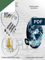 6br) Brochure Ofm Intermat2015 Italiano
