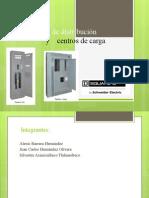 IEU2EXP Alexis Barreras H.