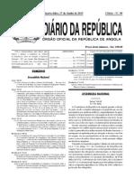 LeiSimplificaçãoProcessoConstituiçãoSociedades_2015