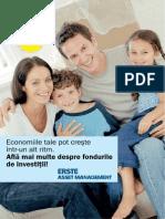 Brosura_Fonduri