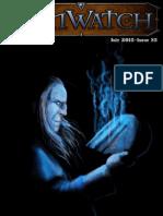 Issue35_FinalDraft.pdf
