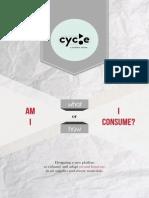 Sinem_Lacin_Thesis_Cycle_Creative Reuse.pdf