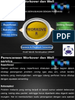 3. Perencanaan WOWS.pptx