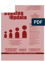 Banking India Update Old Issue