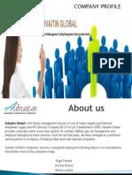 Recruitment Consultant.PDF