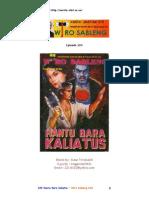 103HantuBaraKaliatus-kz.pdf