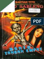 107HantuTanganEmpat-kz.pdf