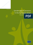 JTN - Articles on Gender gap in pensions in the European Union.pdf