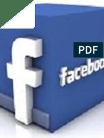 Facebook Começou a Testar Integrado Com O Whatsapp