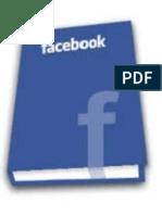 Facebook Como Convidar Série Com Apenas Alguns Cliques