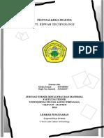 Proposal Kp Edwar