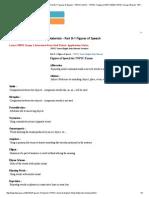TNPSC General English Study Materials - Part B-1 Figures of Speech - TNPSC GURU - TNPSC Todays LATEST NEWS TNPSC Group 4 Result- TNPSC.pdf