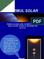 Siste Mul Solar