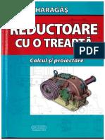 Reductoare cu o treapta - Calcul si proiectare.pdf
