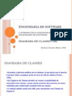 Aula 3-Diagrama de Classes
