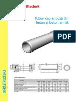 tuburi cu cep.pdf