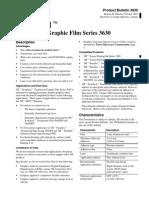 3m_3630.pdf