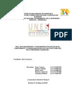 MONOGRAFIA ROLL DE FUNCIONARIOS EN POLITICAS PUBLICAS.doc