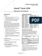 2330 translucido.pdf