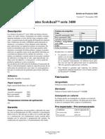 scotchcal 3483 fluorescente.pdf
