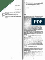1991_14.pdf