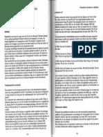 1991_15.pdf