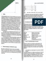 1991_19.pdf