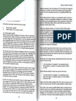 1991_20.pdf