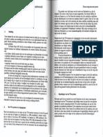 1991_21.pdf