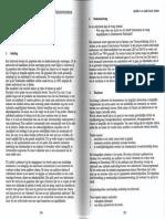 1991_24.pdf
