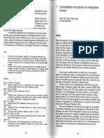 1991_26.pdf