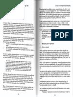 1991_28.pdf
