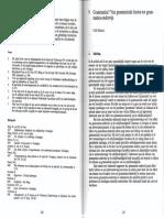 1991_30.pdf