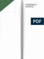 1991_31.pdf