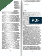 1991_32.pdf