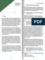 1991_34.pdf