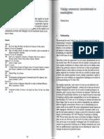 1991_35.pdf