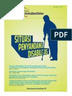 buletin-disabilitas