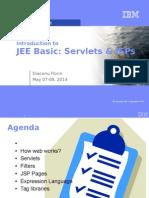 JEE Basic.odp