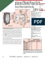 01_1950G-1-B24_DPSwitch-Fan