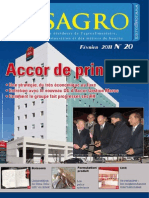 resagro20.pdf