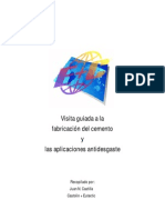 Cemento Guia de aplicaciones español.PDF